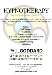 HypnotherapyJPG