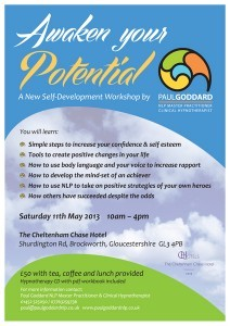 Self-development-workshop-NLP-paul-goddard-212x300